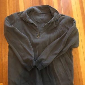 Cherokee medium 💯 % cotton  men's shirt
